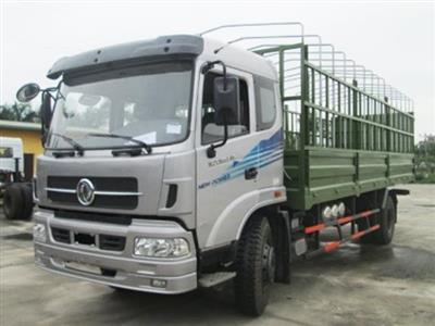 [Hà Nội] Xe tải thùng Trường Giang DFM EQ7TC4x2/KM Thumb_QLP_xe-tai-thung-truong-giang-dfm-eq7tc4x2km
